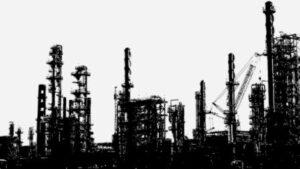 【ガソリンや灯油は、どうやってつくられるの?】軽油は軽自動車の燃料ではないですよ!!ガソリン、灯油、軽油、重油、ナフサなどの石油製品の謎に迫る!!