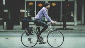 【自転車に乗ろう】「自転車」の種類、特徴や用途の違いとは? ~シティサイクル(ママチャリ)、クロスバイク、ロードバイク、マウンテンバイク、小径車~
