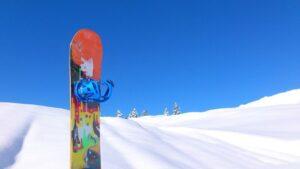 【リゾートバイトがしてみたい!】スキー場の圧雪バイト体験談 ~ゲレンデ整備の雪上車(圧雪車)オペレーターでリソバ体験~