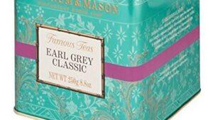 【フォートナム&メイソンは癒し効果抜群!】有名な人気の高い世界の紅茶ブランド「フォートナム・アンド・メイソン」とは ~伝統と革新のFortnum & Mason~